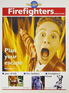 Firefighters (The News)