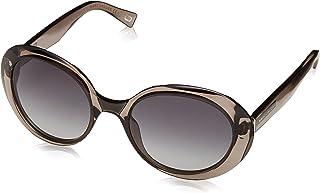 نظارة شمسية للبالغين من الجنسين من مارك جايكوبز