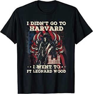 Best combat engineer t shirts Reviews