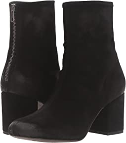 8238420ae8f5f Free People. Cecile Ankle Boot.  168.00. 4Rated 4 stars4Rated 4 stars. Black