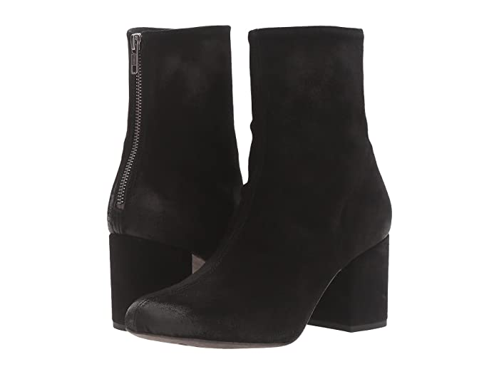 594d58c88 Free People Cecile Ankle Boot at Zappos.com