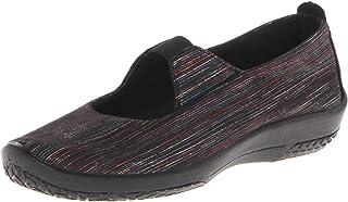 أحذية Leina ذات الكعب العالي للنساء من Arcopedico