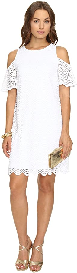 Lilly Pulitzer - Somerset Dress