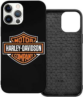 Amazon.it: harley davidson iphone - Includi non disponibili ...
