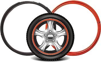 pro wheel rim protector