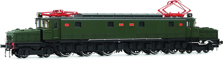 ahorrar en el despacho Electrojoren - Locomotora Locomotora Locomotora eléctrica 7512 RENFE (Hornby E3026)  oferta especial