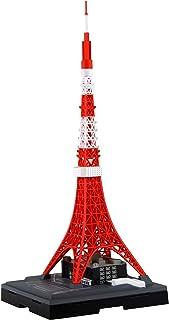 ジオクレイパー ランドマークユニット 東京タワー