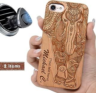custom engraved iphone 6 case