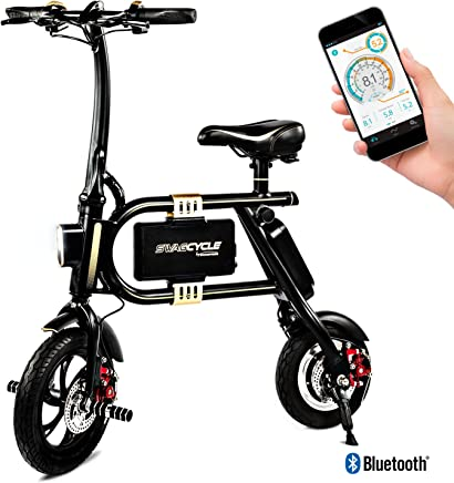 Amazon com: Used - Electric Bicycles / Bikes: Sports & Outdoors