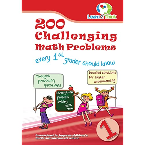 Math Olympiad Problems 7th Grade