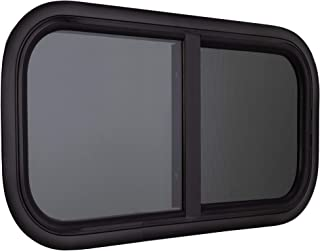 rv window replacement