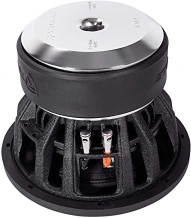 Rockville Destroyer 12D2 12