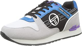 343d7c0ba8 Amazon.fr : Sergio Tacchini - Baskets mode / Chaussures homme ...