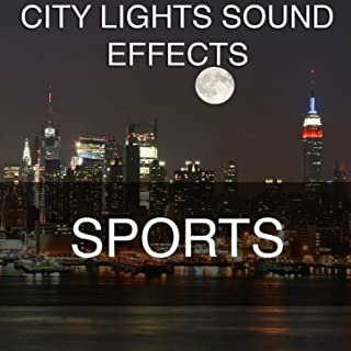 Soccer Running Downfield Ball Is Fairly Silent Sound Effects Sound Effect Sounds EFX Sfx FX Sports Soccer [Clean]