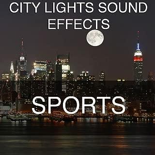 Billiards Stick Hitting Cue Ball Only Sound Effects Sound Effect Sounds EFX Sfx FX Sports Billiards [Clean]