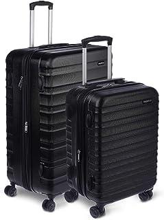 حقيبة سبينر متينة من أمازون بيسيكس