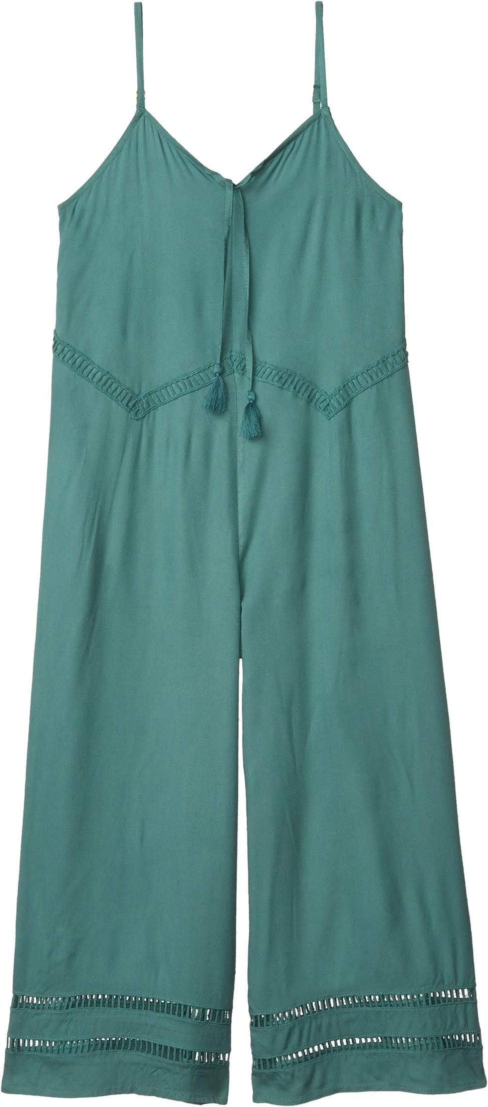 O'Neill? Kids Andee Jumpsuit