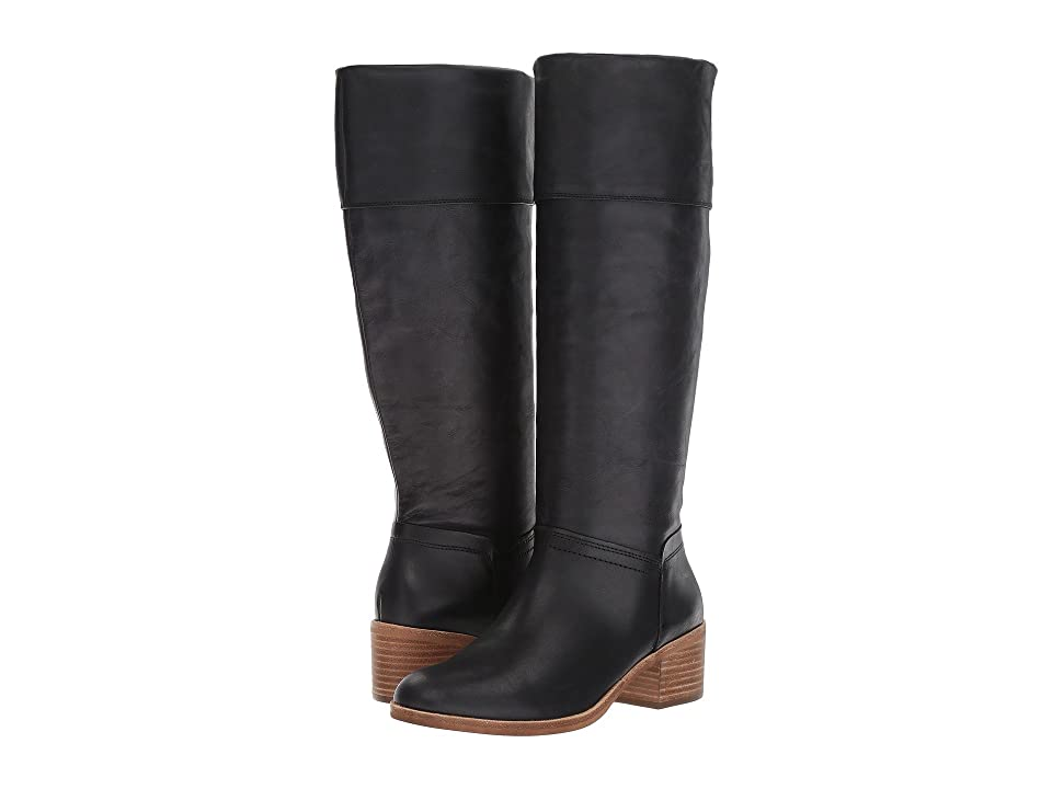 UGG Carlin (Black) Women