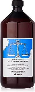 Davines Naturaltech Rebalancing Shampoo, 1 L
