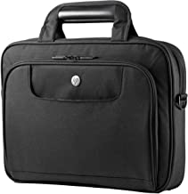 HP 14 in Value Topload Case