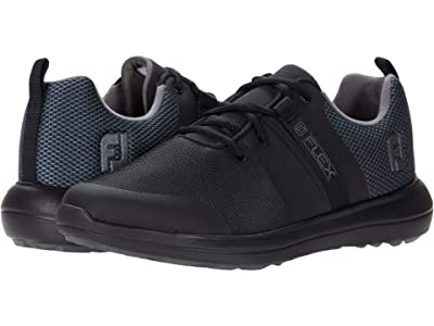 FootJoy Flex (Black) Women