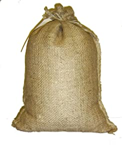 10 lbs BOLIVIA ORGANIC CARANAVI (AAA) GREEN COFFEE BEANS