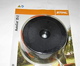 Best stihl 56 weed trimmer Reviews