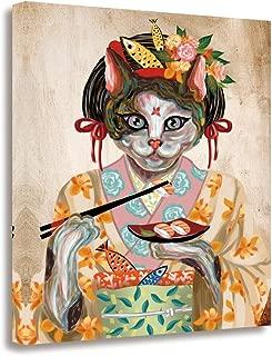 Best framed kimono art Reviews