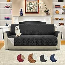 Amazon.es: sofa para perro - Sofás / Fundas: Hogar y cocina
