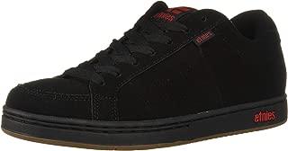 Men's Kingpin Skate Shoe