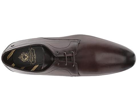 London Base llegada moda la Nueva Elgar de Blackbrowntan xqB7vna