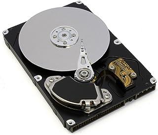 WESTERN DIGITAL 2.5インチ内蔵HDD 250GB Serial-ATA/150 5400rpm 12.0ms 8MB WD2500BEVT