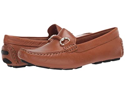 Rockport Bayview Bit Keeper (Tan) Women