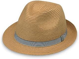 Best wallaroo hats boulder Reviews