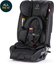 Best diono radian rxt convertible car seat installation Reviews