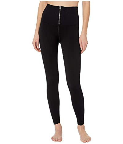 FP Movement Part Of Me Leggings (Black) Women