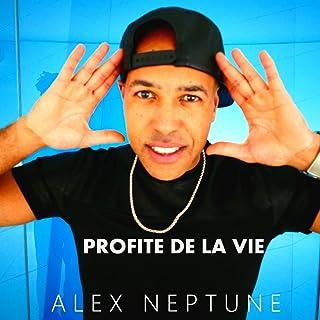 Profite de la vie (feat. Emmanuel Travis) - Single