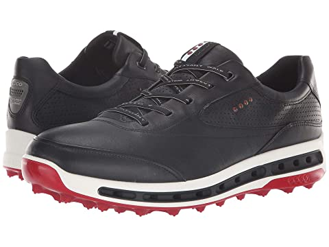 2818761862b5 ECCO Golf Cool Pro GORE-TEX® at Zappos.com