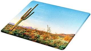 Best saguaro glass design Reviews