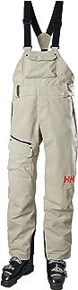 Helly Hansen Women's Powderqueen Bib Pants