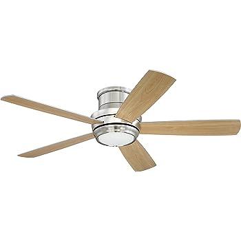 craftmade wiring diagram craftmade ceiling fan remote programming  craftmade ceiling fan remote programming