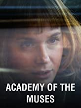 Academy of the Muses