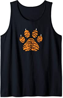 Best tiger stripes blue Reviews