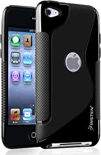 cheap ipod touch 4 cases