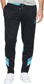 PUMA Men's X Coogi Track Pants