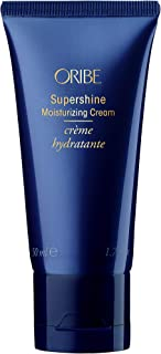 Oribe Supershine Moisturizing Crème
