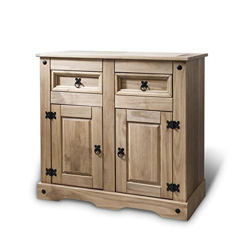 Solid Pine Furniture Amazon Co Uk