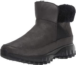 Cole Haan Women's Zerogrand Explore All-Terrain Bootie Waterproof Ankle Boot