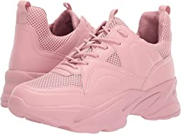 011d134f89fa Steve Madden Lifestyle Sneakers + FREE SHIPPING