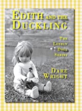 Edith And The Duckling (The Lonely Doll Series)